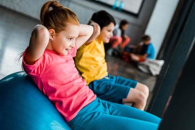 After School Features 03 2, Prestige Sport Martial Arts