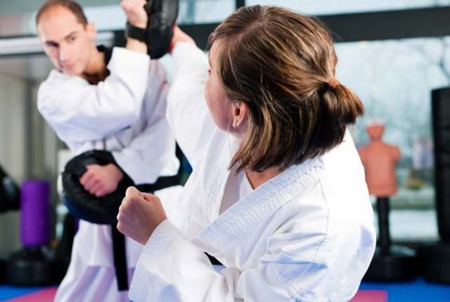 Karateadult1.1, Prestige Sport Martial Arts