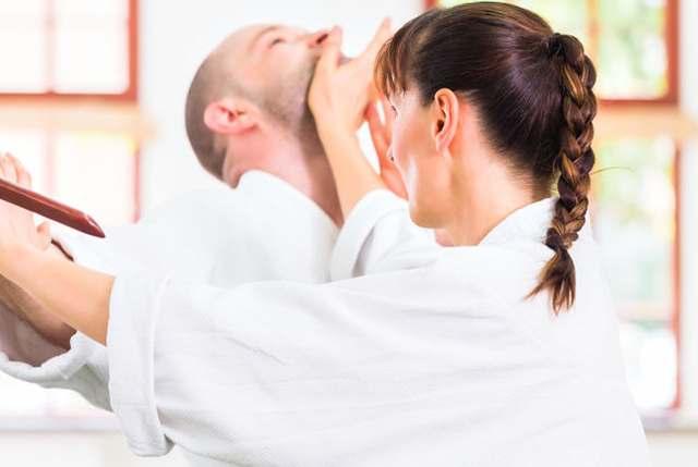 Karateadult1.3, Prestige Sport Martial Arts